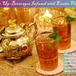 arabian-night-table-set-tea-party3.jpg