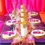arabian-night-table-set-wedding1.jpg