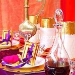 arabian-night-table-set-wedding3.jpg