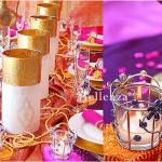 arabian-night-table-set-wedding4.jpg