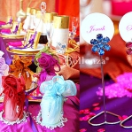 arabian-night-table-set-wedding6.jpg