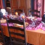 arabian-night-table-set1.jpg