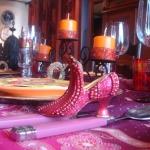 arabian-night-table-set10.jpg