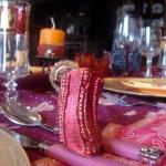 arabian-night-table-set11.jpg
