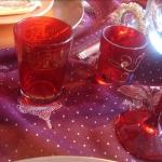 arabian-night-table-set17.jpg