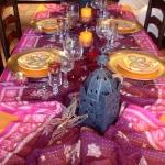 arabian-night-table-set2.jpg