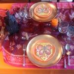 arabian-night-table-set4.jpg