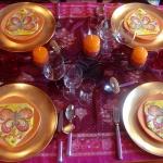 arabian-night-table-set6.jpg