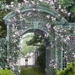 arbor-and-archway-in-garden1-11.jpg
