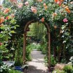 arbor-and-archway-in-garden1-3.jpg