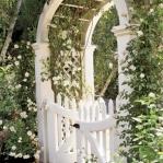arbor-and-archway-in-garden1-6.jpg