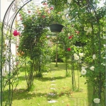 arbor-and-archway-in-garden1-13.jpg