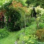 arbor-and-archway-in-garden1-16.jpg