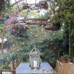 arbor-and-archway-in-garden1-20.jpg