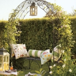 arbor-and-archway-in-garden2-2.jpg