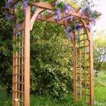 arbor-and-archway-in-garden3-1.jpg