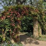 arbor-and-archway-in-garden3-14.jpg