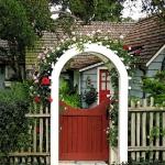 arbor-and-archway-in-garden3-4.jpg
