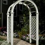 arbor-and-archway-in-garden3-5.jpg