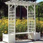arbor-and-archway-in-garden3-7.jpg