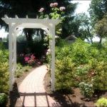 arbor-and-archway-in-garden3-9.jpg