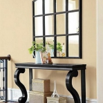 arched-mirrors-interior-solutions1-1.jpg