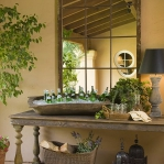 arched-mirrors-interior-solutions1-11.jpg