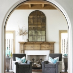 arched-mirrors-interior-solutions1-4.jpg