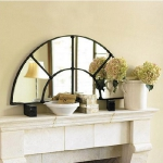 arched-mirrors-interior-solutions1-5.jpg