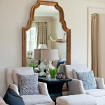arched-mirrors-interior-solutions1-8.jpg