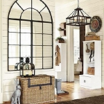arched-mirrors-interior-solutions-bd1.jpg