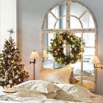 arched-mirrors-interior-solutions-bd6.jpg