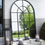 arched-mirrors-interior-solutions3-2.jpg