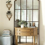 arched-mirrors-interior-solutions3-3.jpg