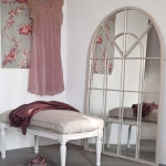 arched-mirrors-interior-solutions3-4.jpg