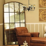 arched-mirrors-interior-solutions3-5.jpg
