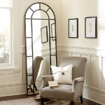 arched-mirrors-interior-solutions3-7.jpg
