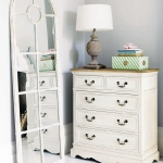 arched-mirrors-interior-solutions3-8.jpg