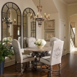 arched-mirrors-interior-solutions4-1.jpg