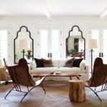 arched-mirrors-interior-solutions4-2.jpg