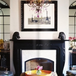 arched-mirrors-interior-solutions4-4.jpg