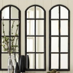 arched-mirrors-interior-solutions4-5.jpg