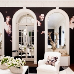 arched-mirrors-interior-solutions4-6.jpg