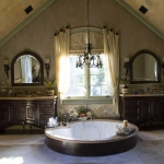 arched-mirrors-interior-solutions4-9.jpg