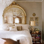 arched-mirrors-interior-solutions5-1.jpg