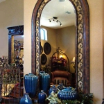 arched-mirrors-interior-solutions5-2.jpg