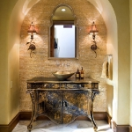 arched-mirrors-interior-solutions5-3.jpg