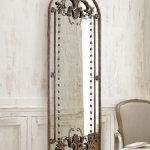 arched-mirrors-interior-solutions5-5.jpg