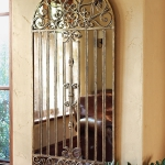 arched-mirrors-interior-solutions5-6.jpg