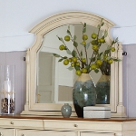 arched-mirrors-interior-solutions6-3.jpg